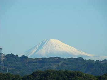 Shizfuji2