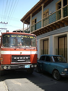 Cubacar12