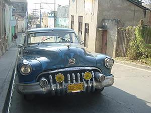 Cubacar5