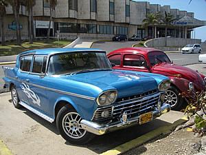 Cubacar6